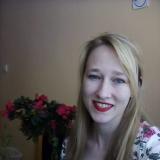 Katarína M., Opatrovanie detí - Levice