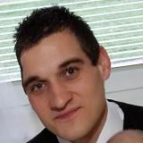 Daniel G., Opatrovanie seniorov, ŤZP - Čachtice