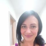 Anna P., Opatrovanie detí - Vranov nad Topľou