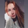 Kristína D., Babysitting - Šamorín