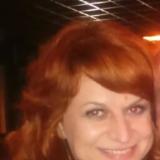 Adriana B., Pomoc v domácnosti - Nitra
