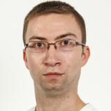 Ján L., Domáci majster - Nitriansky kraj