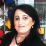 Ingrid P., Pomoc v domácnosti - Bratislava
