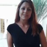 Monika M., Opatrovanie detí - Bernolákovo