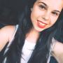 Erika K., Babysitting - Senica