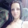 Dominika D., Pomoc v domácnosti - Gbely