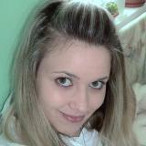 Ramona M., Senior and Disabled Care - Bratislava