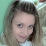Ramona M., Housekeeping - Bratislava