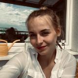 Diana M., Opatrovanie detí - Bratislava