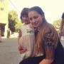 Lucia M., Housekeeping - Bratislava