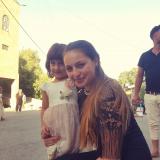 Lucia M., Opatrovanie detí - Bratislava