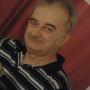 Miloslav H., Senior and Disabled care - Gelnica