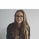Dominika Z., Pomoc v domácnosti - Bratislava