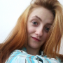 Veronika Ž., Pomoc v domácnosti - Čadca