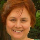 Katarína H., Housekeeping - Levice