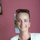 Tatiana L., Opatrovanie seniorov, ŤZP - Banská Bystrica