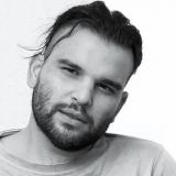 Marek R., Opatrovanie seniorov, ŤZP - Bratislavský kraj
