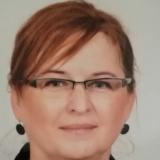 Edit Á., Pomoc v domácnosti - Bratislava