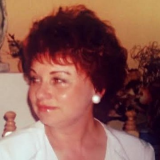 Erika K., Doučovanie - Zvolen