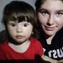 Katarína K., Opatrovanie detí - Bratislava