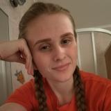 Alexandra B., Pomoc v domácnosti - Ružomberok