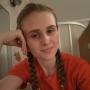 Alexandra B., Pomoc v domácnosti - Košice