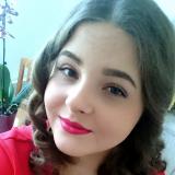 Natália O., Opatrovanie detí - Bratislava
