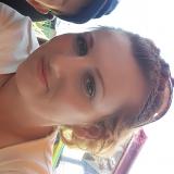 Gabika U., Pomoc v domácnosti - Žilina