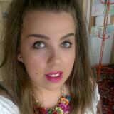 PhDr. Elena D., Opatrovanie detí - Žilina