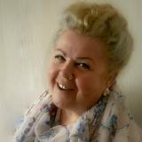 Elena D., Opatrovanie detí - Žilina