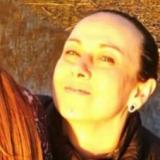 Marianna G., Haushaltshilfe - Košický kraj