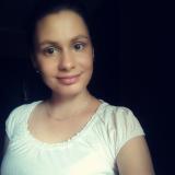 Patrícia H., Pomoc v domácnosti - Čadca