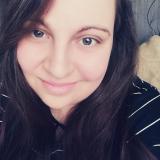 Adriana G., Pomoc v domácnosti - Nitra