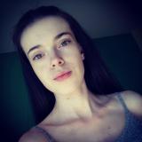 Kristína L., Opatrovanie detí - Žilina