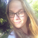 Katarina T., Pomoc v domácnosti - Vranov nad Topľou