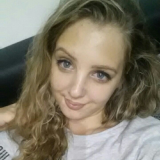 Kristína R., Pomoc v domácnosti - Michalovce