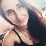 Anna T., Pomoc v domácnosti - Košice - okolie