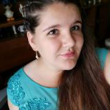 Barbora N., Opatrovanie detí - Kežmarok