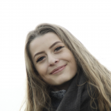 Zuzana U., Opatrovanie seniorov, ŤZP - Banská Bystrica