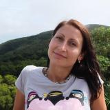 Monika M., Opatrovanie detí - Bratislavský kraj