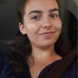 Anna O., Opatrovanie detí - Považská Bystrica