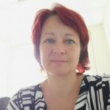 Mirka Z., Pomoc v domácnosti - Košice