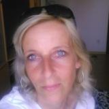 Erika M., Pomoc v domácnosti - Bánov