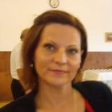 Jana H., Opatrovanie seniorov, ŤZP - Bratislava
