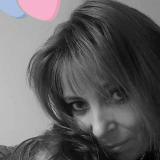 Eva C., Pomoc v domácnosti - Ružomberok
