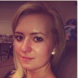 Dagmar  M., Pomoc v domácnosti - Trenčiansky kraj