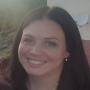 Zuzana P., Pomoc v domácnosti - Spišská Nová Ves