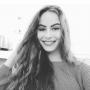 Adriana H., Babysitting - Michalovce