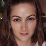 Andrea Š., Pomoc v domácnosti - Bratislava 5 - Petržalka
