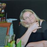 Júlia Š., Pomoc v domácnosti - Galanta
